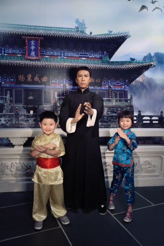 Kung Fu_4