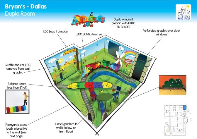 MMW-Dallas-Bryans-V9-p42