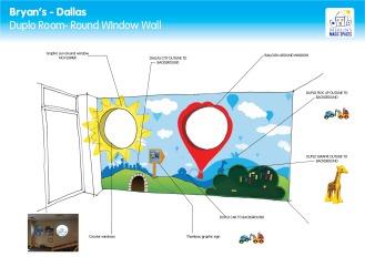 MMW-Dallas-Bryans-V9-p44