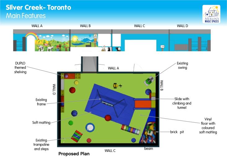MMW LDC Toronto-V9-091118 copyp2