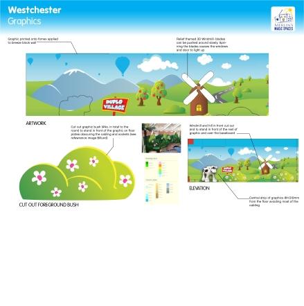 MMW Westchester V5041218-P5