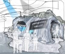 SLCPP Peng Secrets Ed14